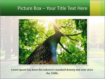 0000082607 PowerPoint Template - Slide 15