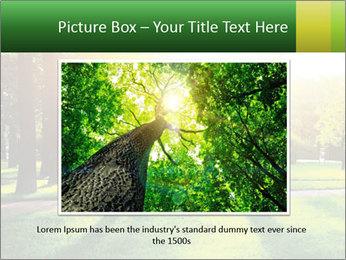 0000082607 PowerPoint Template - Slide 16