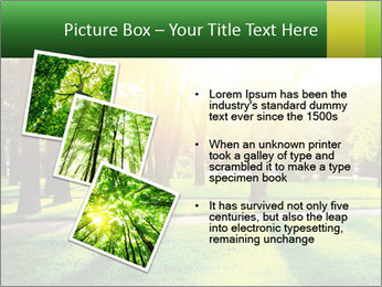 0000082607 PowerPoint Templates - Slide 17