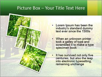 0000082607 PowerPoint Template - Slide 17