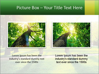 0000082607 PowerPoint Templates - Slide 18