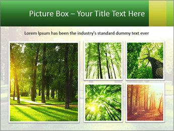 0000082607 PowerPoint Template - Slide 19