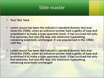 0000082607 PowerPoint Template - Slide 2