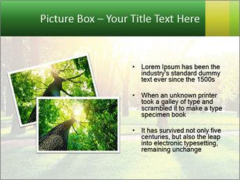 0000082607 PowerPoint Template - Slide 20