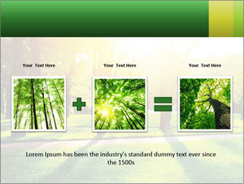 0000082607 PowerPoint Templates - Slide 22