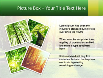 0000082607 PowerPoint Templates - Slide 23