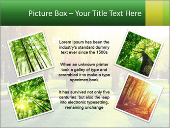 0000082607 PowerPoint Templates - Slide 24