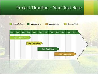 0000082607 PowerPoint Template - Slide 25