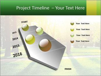 0000082607 PowerPoint Template - Slide 26