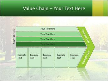 0000082607 PowerPoint Template - Slide 27