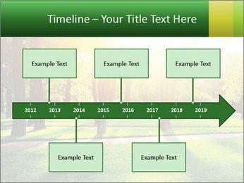 0000082607 PowerPoint Template - Slide 28