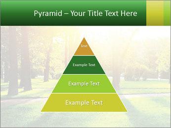 0000082607 PowerPoint Template - Slide 30
