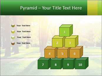 0000082607 PowerPoint Template - Slide 31