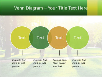 0000082607 PowerPoint Templates - Slide 32