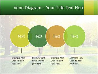 0000082607 PowerPoint Template - Slide 32