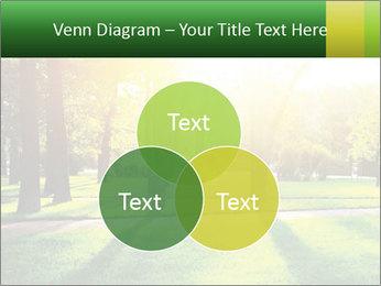 0000082607 PowerPoint Template - Slide 33