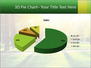 0000082607 PowerPoint Template - Slide 35