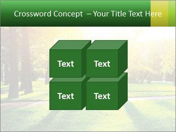 0000082607 PowerPoint Template - Slide 39