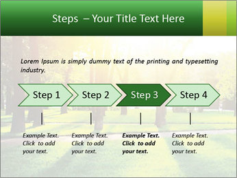 0000082607 PowerPoint Templates - Slide 4
