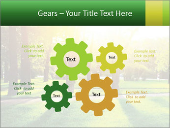 0000082607 PowerPoint Templates - Slide 47