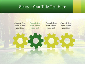 0000082607 PowerPoint Templates - Slide 48