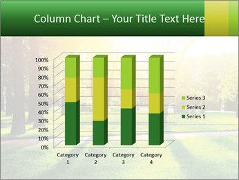 0000082607 PowerPoint Template - Slide 50
