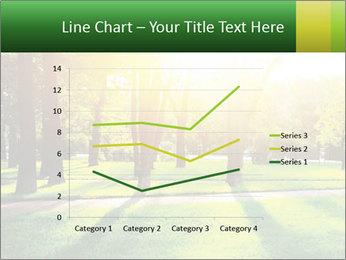 0000082607 PowerPoint Template - Slide 54