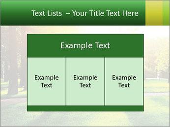 0000082607 PowerPoint Template - Slide 59