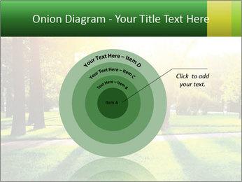 0000082607 PowerPoint Template - Slide 61