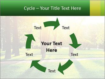 0000082607 PowerPoint Template - Slide 62