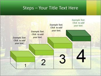 0000082607 PowerPoint Template - Slide 64