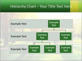 0000082607 PowerPoint Template - Slide 67