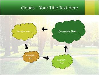 0000082607 PowerPoint Template - Slide 72