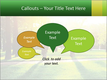 0000082607 PowerPoint Templates - Slide 73