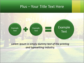0000082607 PowerPoint Templates - Slide 75
