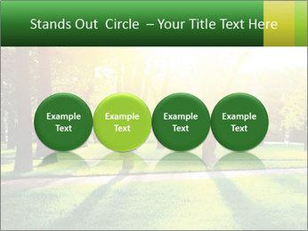 0000082607 PowerPoint Template - Slide 76