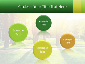 0000082607 PowerPoint Templates - Slide 77