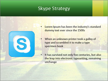 0000082607 PowerPoint Template - Slide 8