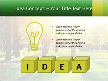 0000082607 PowerPoint Template - Slide 80