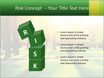 0000082607 PowerPoint Template - Slide 81