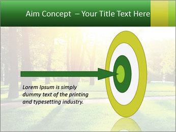 0000082607 PowerPoint Template - Slide 83