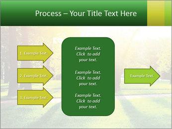 0000082607 PowerPoint Template - Slide 85