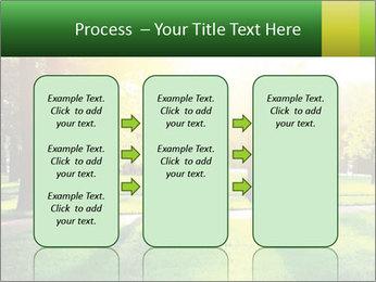 0000082607 PowerPoint Template - Slide 86