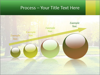0000082607 PowerPoint Templates - Slide 87