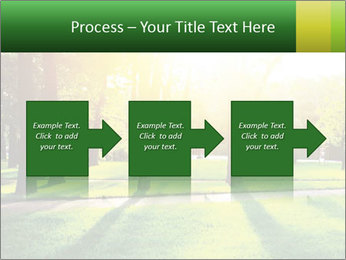 0000082607 PowerPoint Templates - Slide 88