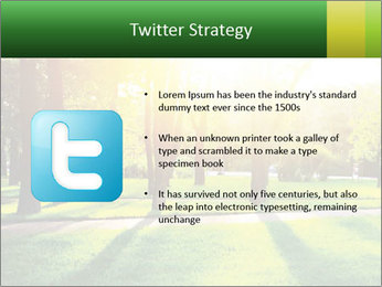 0000082607 PowerPoint Templates - Slide 9
