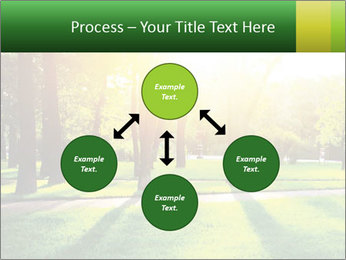 0000082607 PowerPoint Template - Slide 91