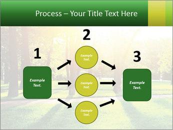 0000082607 PowerPoint Template - Slide 92