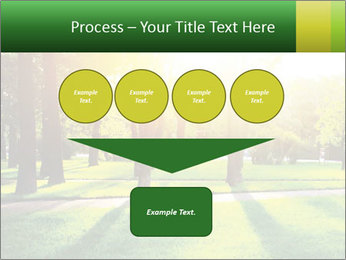 0000082607 PowerPoint Template - Slide 93
