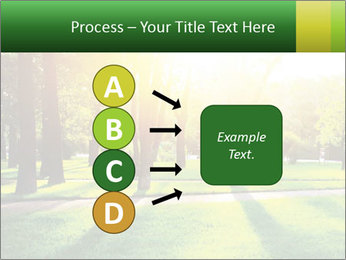 0000082607 PowerPoint Template - Slide 94